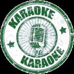 karaokelogo-rund